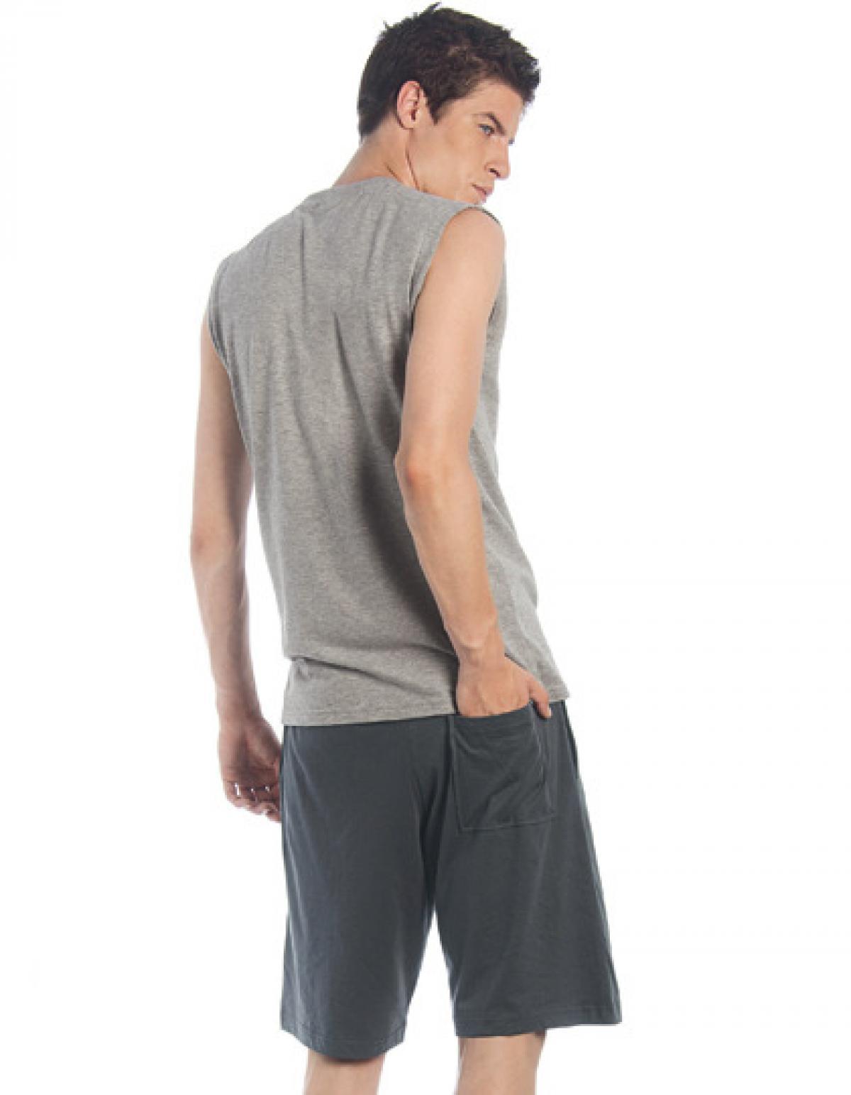 herren sport shorts move rexlander s. Black Bedroom Furniture Sets. Home Design Ideas