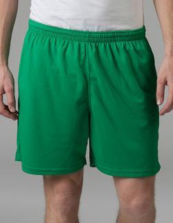 Herren Cool Shorts / Neoteric TM-Material