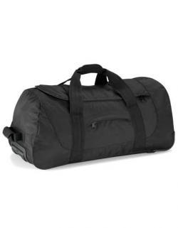 Vessel Team Wheelie Bag / Reisetasche | 77 x 39 x 34 cm