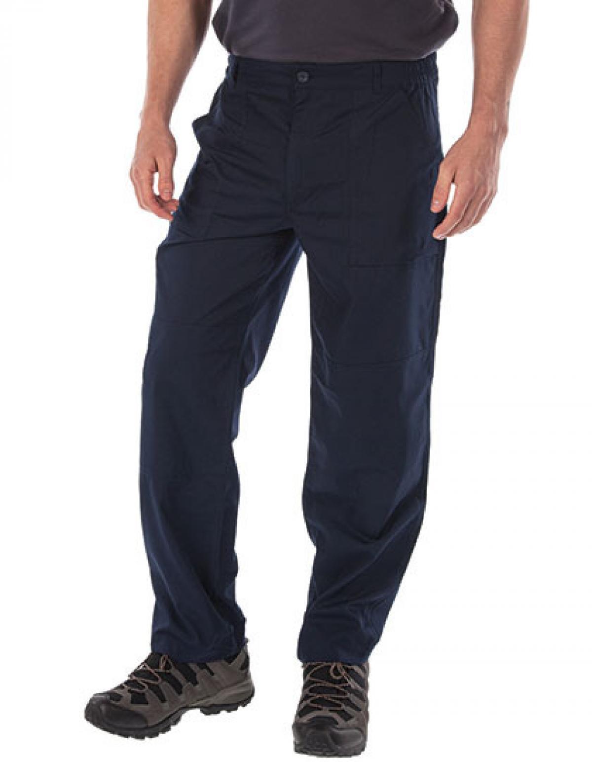 herren action trouser dauerhaft wasserabweisende rexlander s. Black Bedroom Furniture Sets. Home Design Ideas