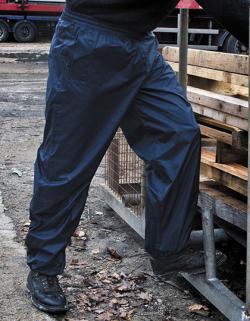 Herren Superior Stormdri Trousers Regenhose