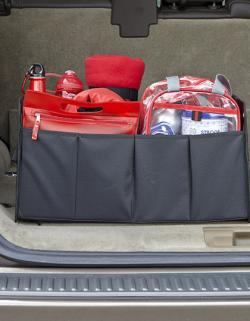 Car-Organizer Big Daddy / 32 x 26 x 50 cm