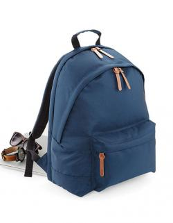 Campus Laptop Backpack / 32 x 44 x 24 cm