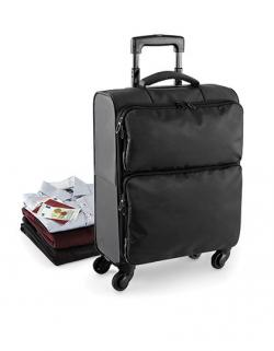 Lightweight Spinner Carry-On / 35 x 55 x 20 cm