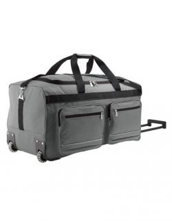 Travelbag Voyager Trolley / Koffer | 67 x 34 x 33 cm