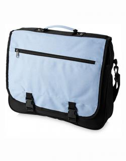 Anchorage Conference Bag / 39 x 42 x 11,5 cm