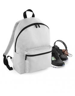 Studio Backpack / 31 x 42 x 21 cm