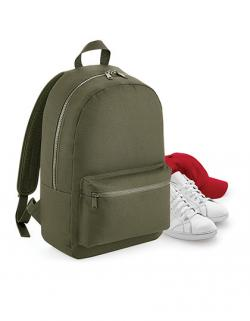 Essential Fashion Backpack / 31 x 47 x 16 cm