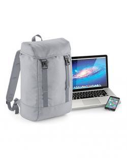 Urban Utility Backpack / 28 x 45 x 18 cm