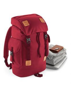 Urban Explorer Backpack / 32 x 49 x 17 cm