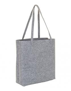Lincoln Shopping Bag / 49,5 x 40 x 14,5 cm