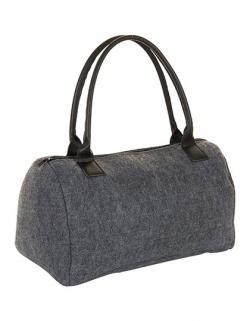Kensington Bowling Bag / 45 x 30,5 x 25 cm