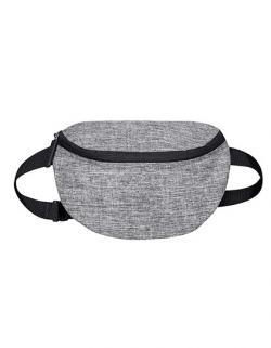 Belt Bag - Chicago / 23 x 17 x 6 cm