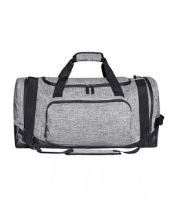 Allround Sports Bag - Atlanta / 58 x 25 x 30 cm