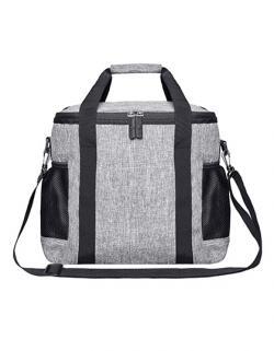 Cooler Bag - Alaska / 30 x 20 x 30 cm