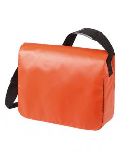 Shoulder Bag Style / 37 x 28 x 12 cm