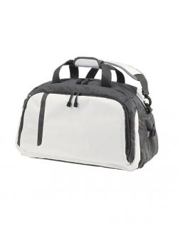 Sport / Travel Bag Galaxy / 49 x 33 x 22 cm