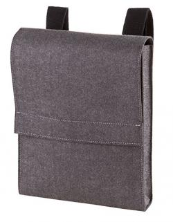 Crossbag Modernclassic / 24 x 29 x 5,5 cm