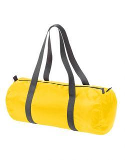 Sport Bag Canny / 52 x 23 x 23 cm