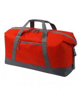 Sport / Travel Bag Wing / 59 x 39 x 22 cm