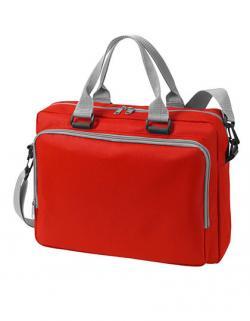 Congress Bag Solution / 38 x 30 x 8 cm