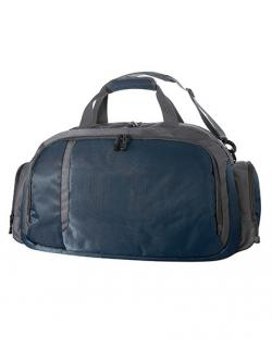 Sport / Travel Bag Xl Galaxy / 57 x 35 x 24,5 cm