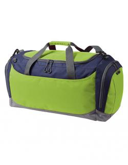 Sport / Travel Bag Joy / 57 x 28 x 24 cm