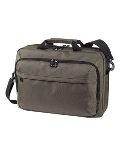 Business Bag Mission / 44 x 32 x 15 cm