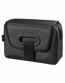Wash Bag Smart / 27 x 18 x 10 cm