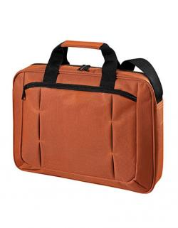 Notebook Bag Office / 40 x 29 x 7 cm