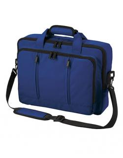 Laptop Backpack Economy / 39 x 27 x 14 cm