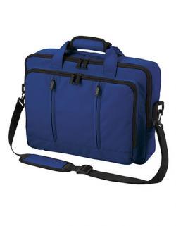 Laptop Backpack Economy / 39 x 27 x 14 cm
