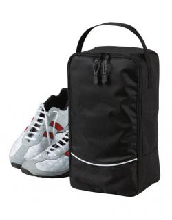 Shoe Bag Team / 37 x 20 x 14 cm