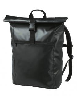 Backpack Kurier Eco / 34 x 48 x 14,5 cm