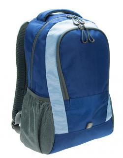 Backpack Star / 32 x 45,5 x 15 cm