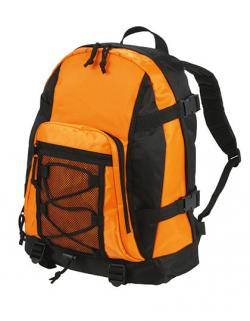 Backpack Sport / 30 x 41 x 14 cm