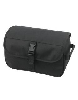 Wash Bag Business / 27 x 16 x 12 cm
