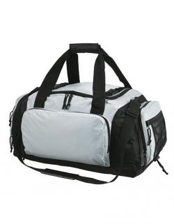 Travel Bag Sport / 27 x 16 x 12 cm