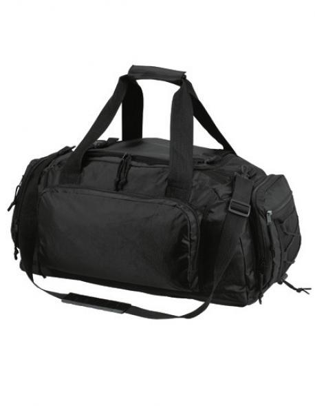 Travel Bag Sport / 27 x 16 x 12 cm