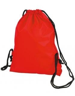 Taffeta Backpack Sport / 33 x 42 cm