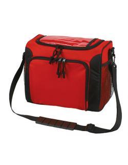 Cooler Bag Sport / 30 x 24 x 18 cm