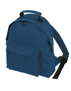 Backpack Kids / 25 x 30 x 10 cm