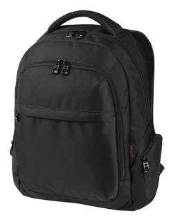 Notebook Backpack Mission / 30 x 43 x 14 cm