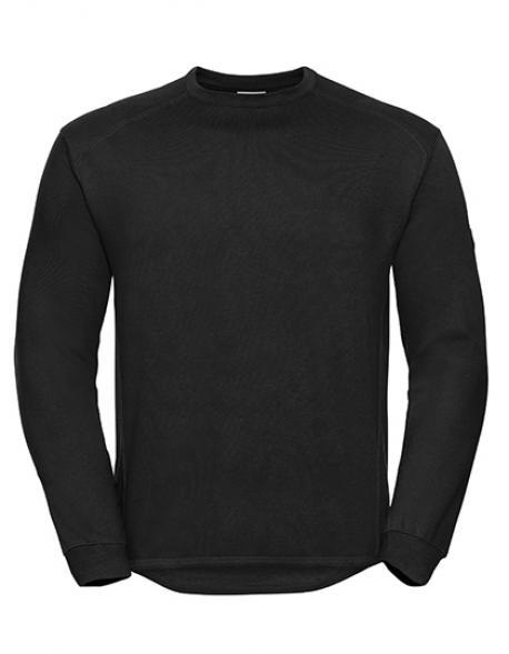 Workwear-Sweatshirt / Pullover