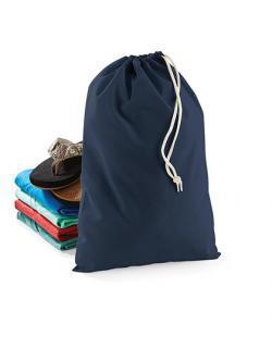 Cotton Stuff Bag / Turnbeutel / verschiedene Größen