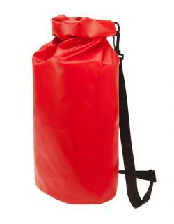 Drybag Splash / 23 x 51 x 15 cm