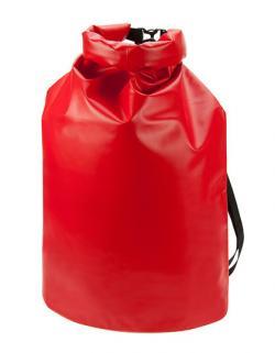 Drybag Splash 2 / 30 x 57 x 19,5 cm