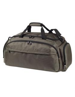 Sport / Travel Bag Mission / 66 x 32 x 25 cm
