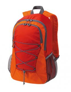 Backpack Air / 30 x 48 x 15 cm
