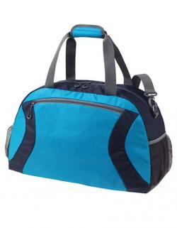 Sport / Travel Bag Air / 53 x 35 x 24 cm